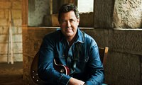 Vince Gill - Sunday, October 27, 2013 at 7:30 PM