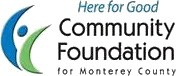 The Farrell/Allen Fund of the Community Foundation for Monterey County & Rotary Club of Carmel-by-the-Sea