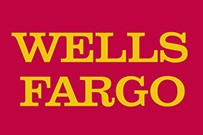 The Wells Fargo San Francisco Regional Foundation