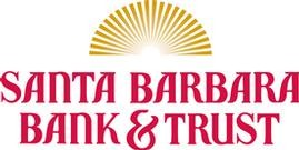 Santa Barbara Bank and Trust