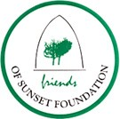 Friends of Sunset Foundation