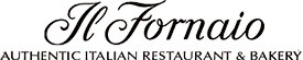 Il Fornaio Italian Restaurant and Bakery