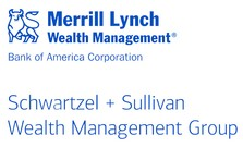 Schwartzel & Sullivan Wealth Management Merrill Lynch