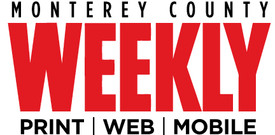 The Monterey County Weekly Community Foundation