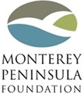 Monterey Peninsula Foundation Fund