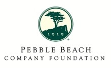 Pebble Beach Company Foundation